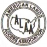 American Lands Access Association